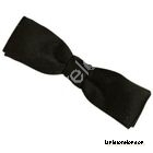 Bow Ties Black R354