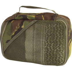 Web-Tex Large Stash Bag Army Military Para SAS R494